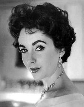 https://candycouture.files.wordpress.com/2011/03/elizabethtaylor.jpg?w=237