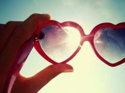 https://candycouture.files.wordpress.com/2012/04/vday-heartsunglasses.jpg?w=300