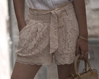 https://candycouture.files.wordpress.com/2012/05/lace2bshorts.jpg?w=300