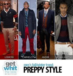 https://candycouture.files.wordpress.com/2012/05/mens-fall-winter-trend-preppy-style.jpg?w=288