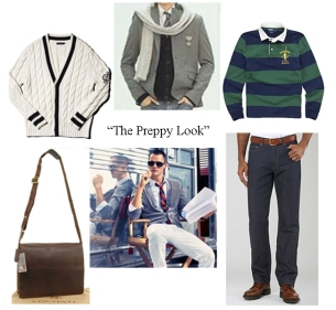 https://candycouture.files.wordpress.com/2012/05/preppymanmontage.jpg?w=300