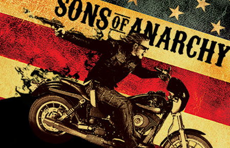 https://candycouture.files.wordpress.com/2013/11/990f5-sonsofanarchy.jpg